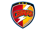 Chargers Soccer Club