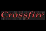 Crossfire Premiere Soccer Club
