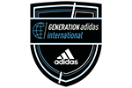 Generation Adidas International