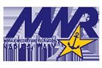 Navy MWR Naples