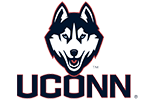 UCONN University of Connecticut