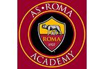 AS Roma Academy