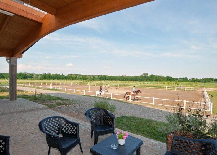 equestrian sport tour i sport travel