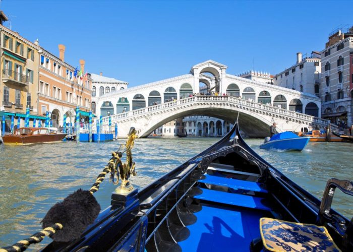 equestrian sport tour i sport travel venezia